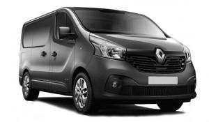 Renault-Trafic-Bedrijfswagen-dc-model-578x338